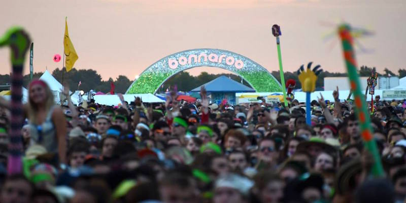 Bonnaroo Marijuana Charge in TN.jpg