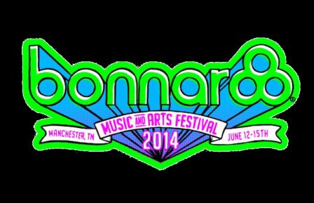 Bonnaroo2014-620.png