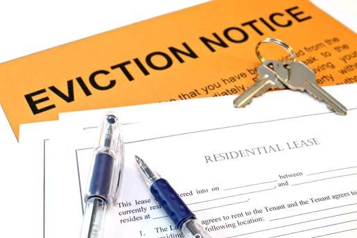 eviction_notice.jpg