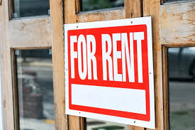 For-Rent-1