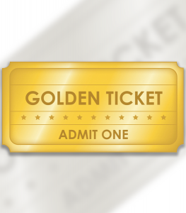 golden-ticket-v2-263x300