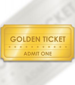 golden-ticket-v2-263x300